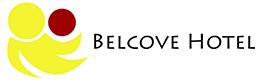 Belcove Hotel